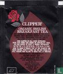 Clipper [r] - luscious & rich
