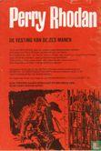 Perry Rhodan 13 - Bild 2