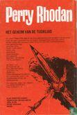 Perry Rhodan 12 - Bild 2