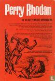 Perry Rhodan 29 - Bild 2
