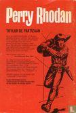 Perry Rhodan 30 - Bild 2