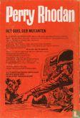 Perry Rhodan 26 - Bild 2