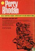 Perry Rhodan 31 - Afbeelding 2