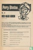 Perry Rhodan 38 - Bild 3