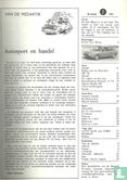 Auto  Keesings magazine 2 - Image 2