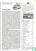Auto  Keesings magazine 5 - Image 2