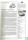 Auto  Keesings magazine 8 - Image 2
