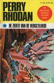Perry Rhodan 36 - Image 1