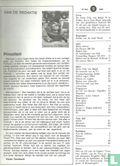 Auto  Keesings magazine 10 - Image 2
