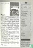Auto  Keesings magazine 22 - Image 2