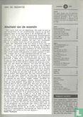 Auto  Keesings magazine 19 - Image 2
