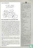Auto  Keesings magazine 16 - Afbeelding 2