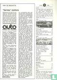 Auto  Keesings magazine 13 - Afbeelding 2