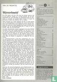 Auto  Keesings magazine 20 - Image 2