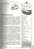 Auto  Keesings magazine 14 - Image 2
