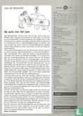 Auto  Keesings magazine 21 - Afbeelding 2