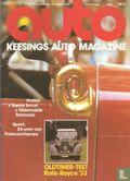 Auto  Keesings magazine 15 - Image 1