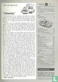 Auto  Keesings magazine 18 - Image 2
