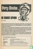 Perry Rhodan 61 - Bild 3