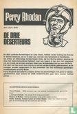 Perry Rhodan 73 - Bild 3
