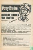Perry Rhodan 76 - Bild 3