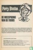 Perry Rhodan 71 - Bild 3