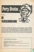 Perry Rhodan 74 - Bild 3