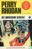 Perry Rhodan 82 - Bild 1