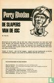 Perry Rhodan 87 - Bild 3