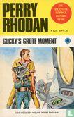 Perry Rhodan 89 - Bild 1