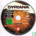 DVD - Syriana
