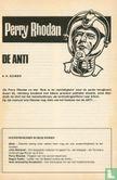 Perry Rhodan 96 - Bild 3