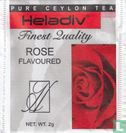 Heladiv [r] - Rose