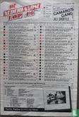 De Nederlandse Top 40 #33 - Bild 1