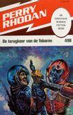 Perry Rhodan 498 - Bild 1