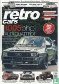 Retro Cars 66 - Afbeelding 1