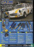 Retro Cars 66 - Afbeelding 2