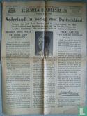 Algemeen Handelsblad 37104 - Bild 1