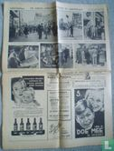 Algemeen Handelsblad 37104 - Bild 2