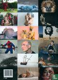 Fotoboek - Snoecks 2019