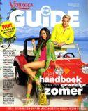 The Guide 1 Zomer - Bild 1