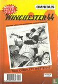 Winchester 44 Omnibus 135 - Bild 1