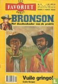 Bronson 19 - Afbeelding 1