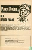 Perry Rhodan 172 - Bild 3