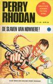 Perry Rhodan 155 - Bild 1