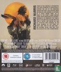 DVD - A Man Called Horse