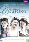 DVD - The costume collection