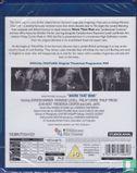 Blu-ray - Warn That Man