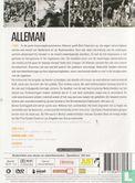 DVD - Alleman + Zoo + Nederland