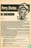 Perry Rhodan 104 - Bild 3